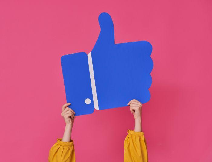 jak zrobić ankietę na fb i messenger